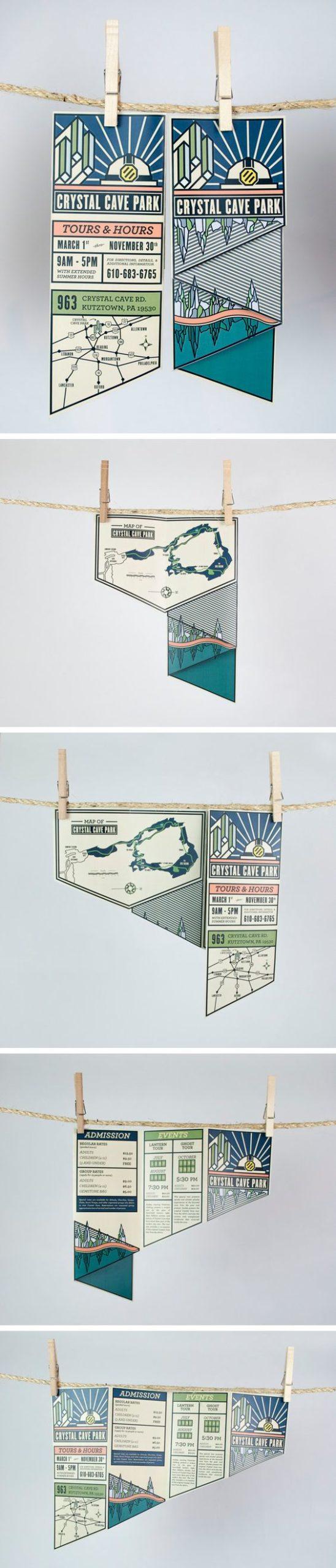 优秀的广州画册设计欣赏