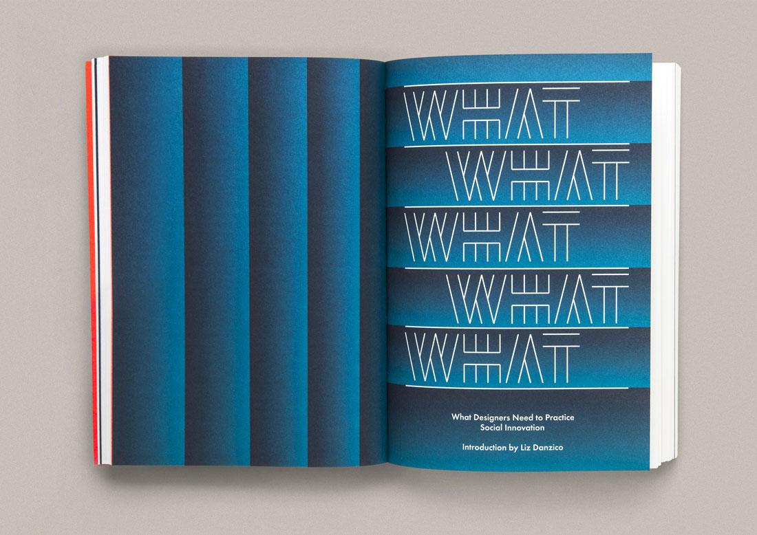书籍封面设计,书籍装帧设计