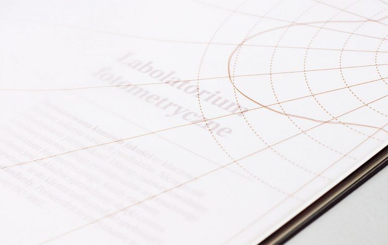 照明产品画册设计