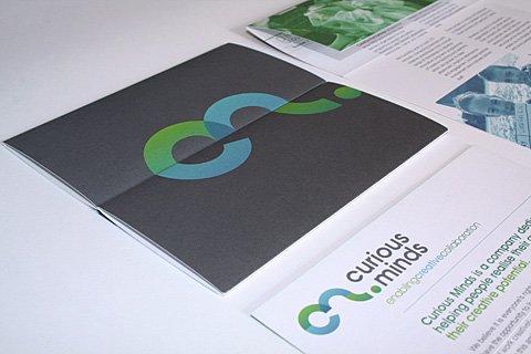 武汉画册设计分享:画册版式设计-7