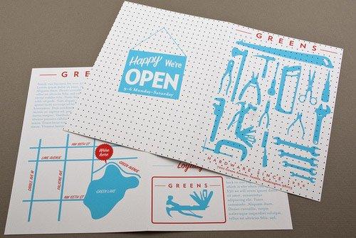 武汉画册设计分享:画册版式设计-10