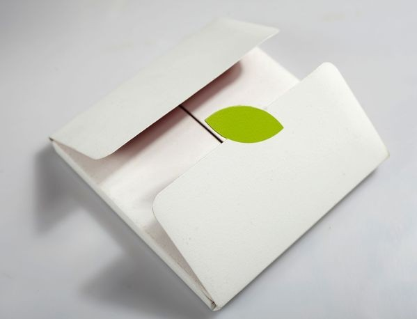 南京画册设计集锦