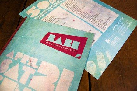 杭州画册设计文字排版