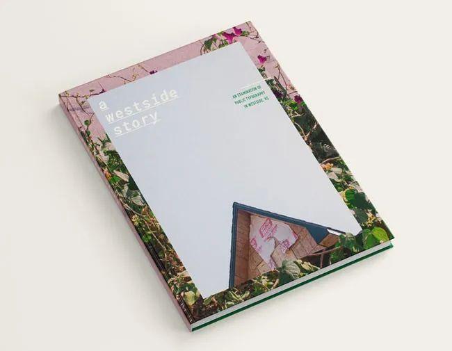 酒店画册设计,酒店餐厅菜单设计