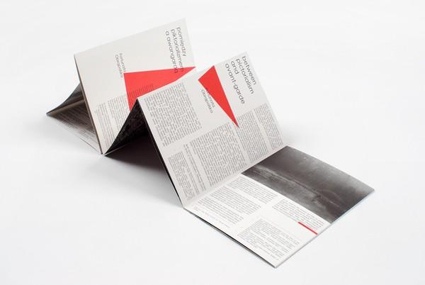 现代画册设计-2