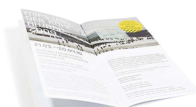 东莞画册设计分享品牌推广折页海报设计-4