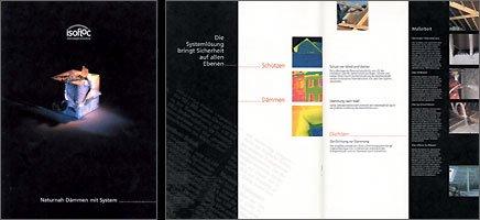 画册宣传册印刷