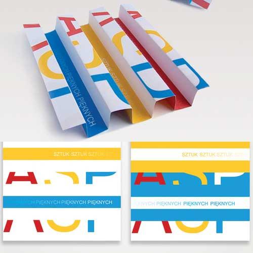 专业画册设计欣赏-6