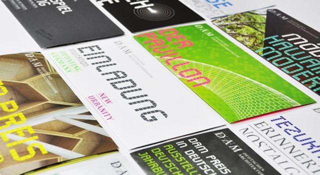 东莞画册设计分享品牌推广折页海报设计-3