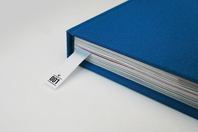 郑州画册设计欣赏