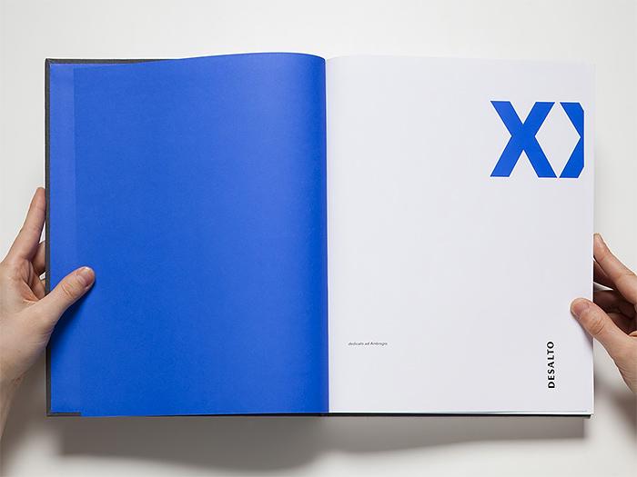 产品目录设计印刷