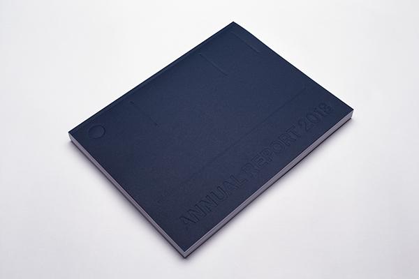 公司画册设计制作,高端画册设计的典范
