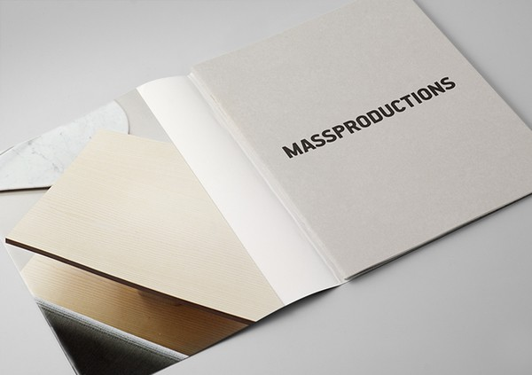 画册设计制作作品