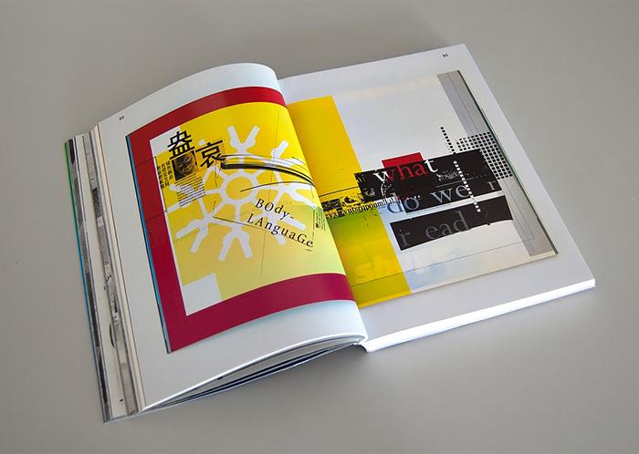 好的宣传手册设计,诠释印刷画册的必要性