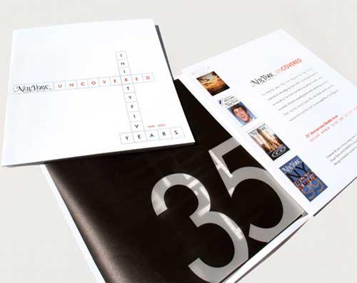 专业画册设计欣赏-1
