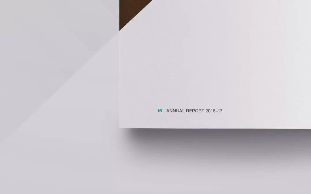 画册版式设计精选