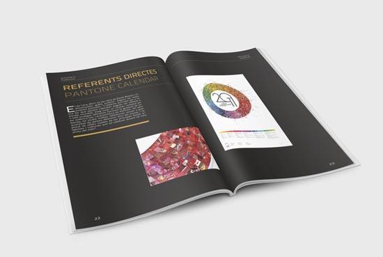 国外优秀画册设计作品-3