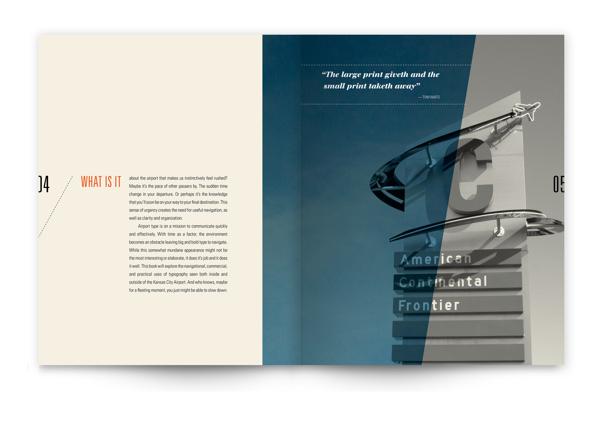 宣传折页设计制作